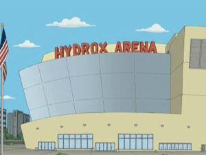 Hydrox Arena.jpg