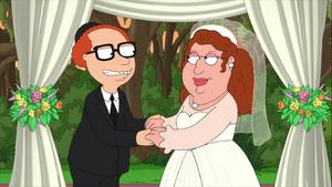 Mort and Rachel.png