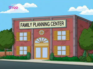 Family Planning Center.png