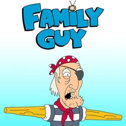Family-guy-season11.jpg