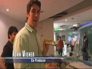 John Viener.jpg