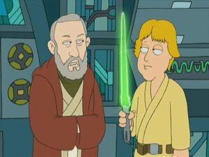 Obi Wan.jpg