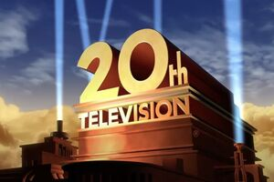 20th-century-television-disney-fox.jpg