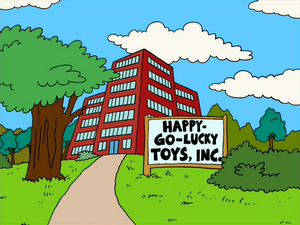 Happygolucky.png
