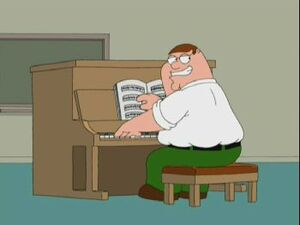I am Peter Griffin.jpg