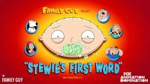 Stewie's First Word.jpg