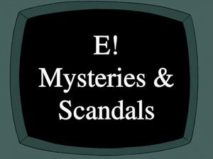 Mysteriesscandals.png