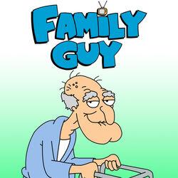 Family-guy-season9.jpg