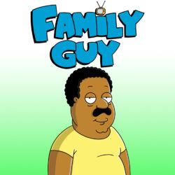 Family-guy-season8.jpg