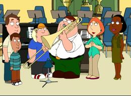 Питер играет на трамбоне.png