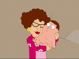 Питер только что родился.png