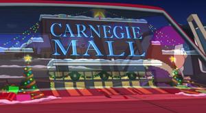 CarnagieMall.png