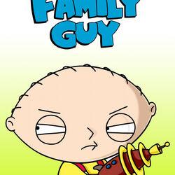 Family-guy-season5.jpg