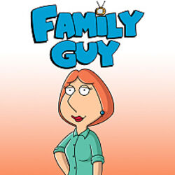 Family-guy-season2.jpg