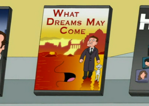 What Dreams May Come.png