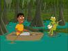 Laswamp.png