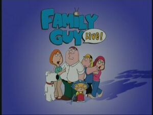 Family Guy Live.jpg