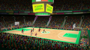 Boston Garden.png