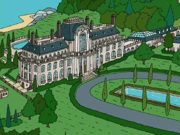 Cherrywood Manor