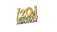 20thAnimationLogo