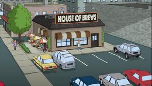 HouseofBrews.png