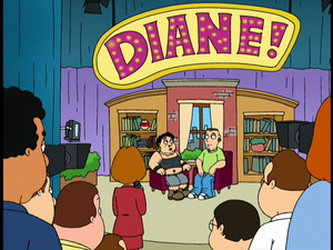 Dianeshow.png