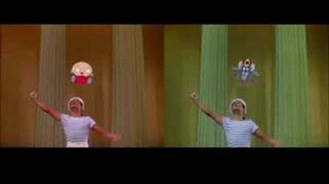 Gene_Kelly_dancing_with_Stewie_and_Jerry_Mouse