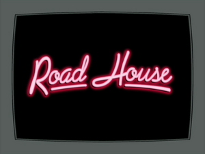 Roadhouse.png
