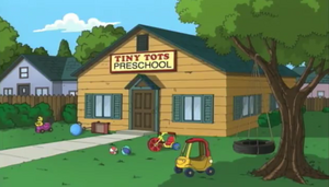 TinyTotspreschool.png