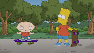 STEWIE AND BART 2f hires2.jpg