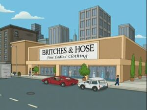 Britches and Hose.jpg