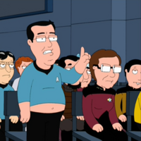 David Goodman Family Guy Wiki Fandom Get in touch with cherry chevapravatdumrong (@dextercaptain) — 2313 answers, 8867 likes. david goodman family guy wiki fandom