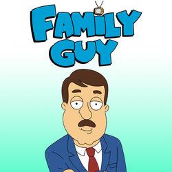Family-guy-season10.jpg