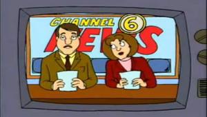 Quahog 6 News.png