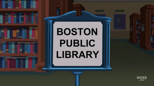 Boston Library.png