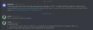 Transcript Wiki