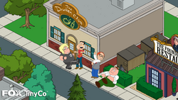 Family Guy Mobile 02.png