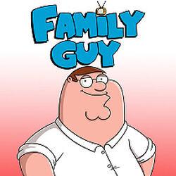 Family-guy-season1.jpg