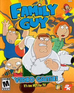 Family Guy Video Game!.png