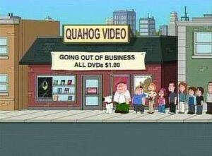 Quahog Video.jpg