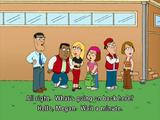Meg Griffin Talk Page Archive 1