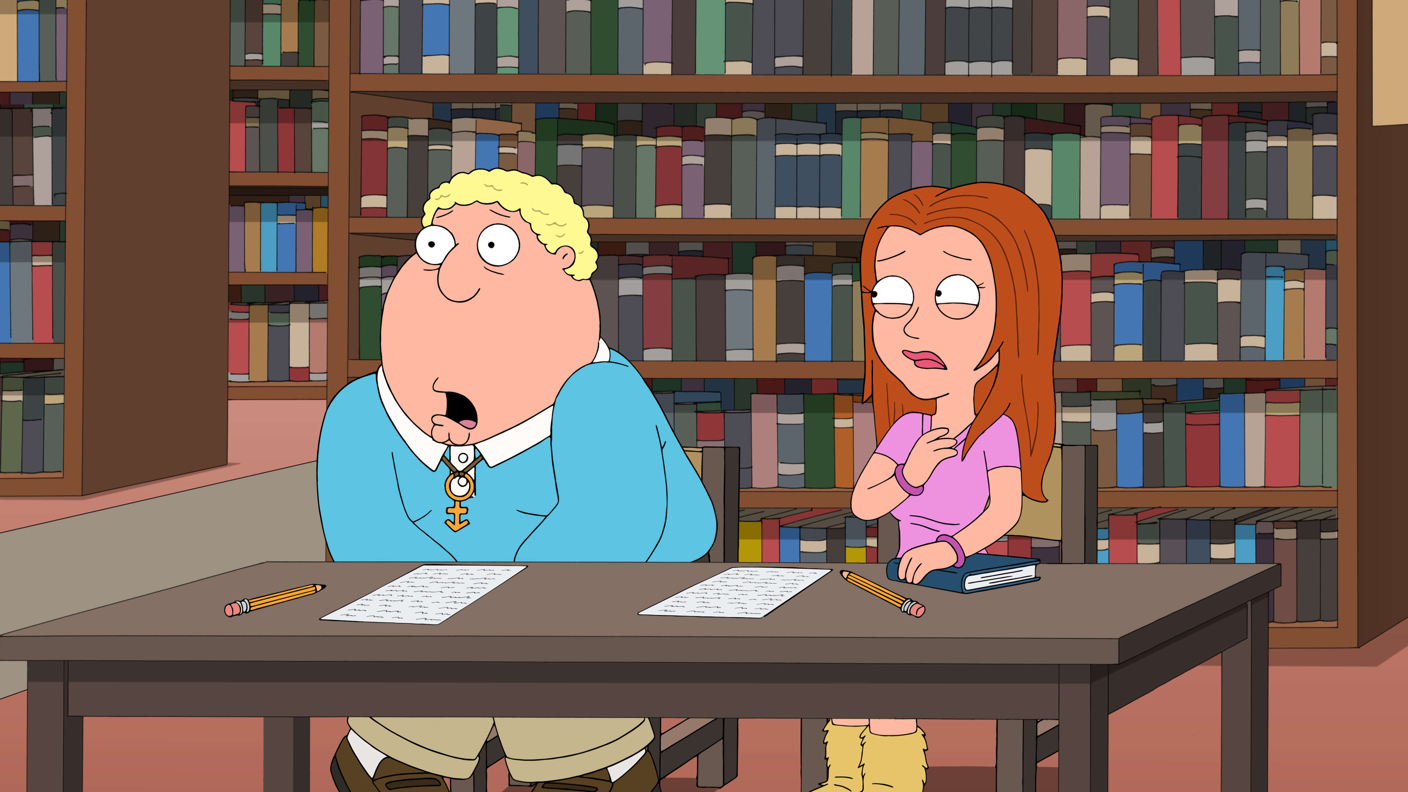 An App A Day Family Guy Wiki Fandom