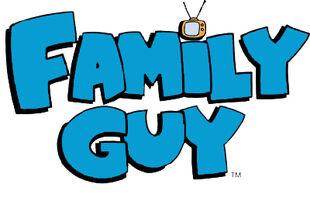 FamilyGuylogo1.jpg
