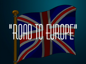 Road to europe.png