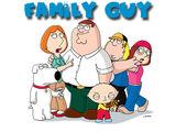Family Guy (serie)