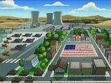 Republican Town