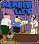 Members List.png