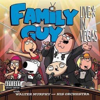Family Guy - Live In Las Vegas.jpg