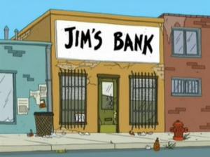 Jim's Bank.png