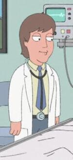 Dr michael milano.jpg